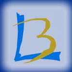 Logo del IES Luis Buñuel