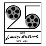 XXV aniversario del IES Luis Buñuel (1985-2010)