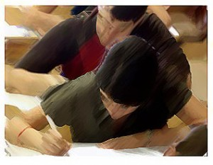 ILUSTRACION examenes finales segundo 2016 copia