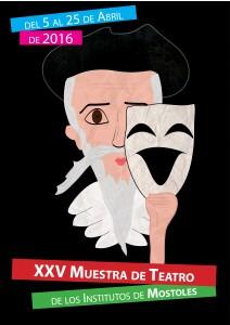 teatroFreddyRamos