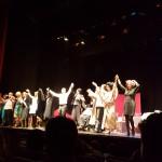Teatro (3)