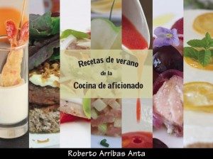 ROBERTO ARRIBAS