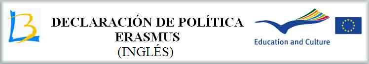 2017 erasmus declaracion politica