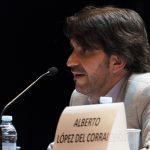 Roberto Herrero, empresa Anticimex 3D