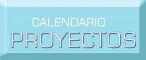 CALENDARIO PROYECTOS