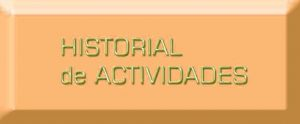 HISTORIAL DE ACTIVIDADES