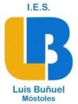 IES LUIS BUÑUEL