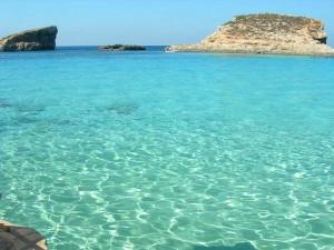 blue_lagoon_comino_malta