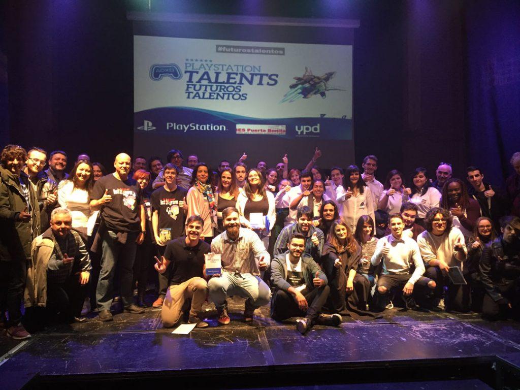 Jovenes-Talents (1)